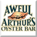 Awful Arthur's Oyster Bar & Restaurant