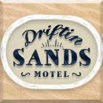 Driftin' Sands Motel
