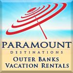 Paramount Destinations