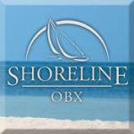 Shoreline OBX