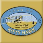Kitty Hawk, NC
