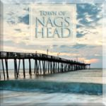 Nags Head, NC