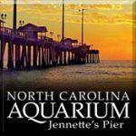 Jennette's Pier