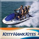 Kitty Hawk Kites Whalebone Watersports
