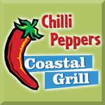 Chilli Peppers Coastal Grill