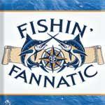Fishin' Fannatic