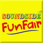 Soundside FunFair