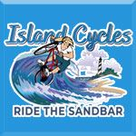 Island Cycles & Sports