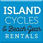 Island Cycles & Beach Gear