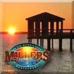 Miller's Waterfront Restaurant