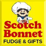 Scotch Bonnet Fudge & Gifts