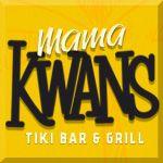 Mama Kwan's