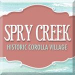 Spry Creek