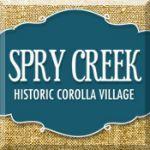 Spry Creek