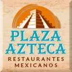 Plaza Azteca Restaurante Mexicano