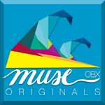 Muse Originals OBX