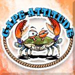 CapeAttitude®