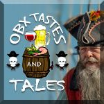 Outer Banks Tastes & Tales Guided Walking Tours
