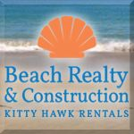 Beach Realty & Construction / Kitty Hawk Rentals