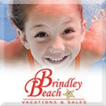 Brindley Beach Vacations & Sales