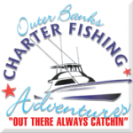 Outer Banks Charter Fishing Adventures/Corolla Bait and Tackle