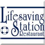 Lifesaving Station Restaurant