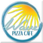 Wave Pizza Cafe