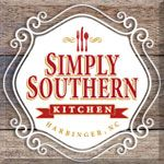Simply Southern Kitchen