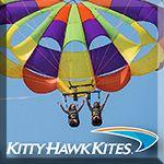 Kitty Hawk Kites Watersports Center