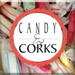 Candy and Corks