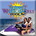 Sunset Watersports