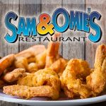 Sam & Omie's