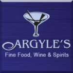 Argyle's Sea Salt Grille