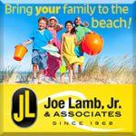 Joe Lamb Jr. & Associates