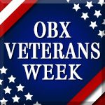 OBX Veterans Week