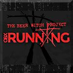 Beer Witch Project