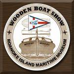 Roanoke Island Maritime Museum Wooden Boat Show