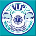 N.C. VIP Fishing Tournament