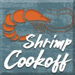 Outer Banks Shrimp Cookoff
