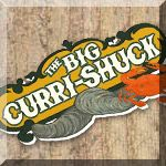 The Big Curri-Shuck Oyster Roast
