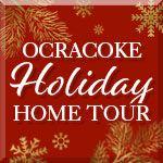 Ocracoke Historic Home Tour
