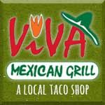 Viva Mexican Grill