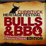 Currituck Heritage Bulls & BBQ