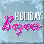 Outer Banks Entrepreneurs Holiday Bazaar