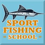 Sport Fishing School
