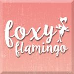 Foxy Flamingo Boutique