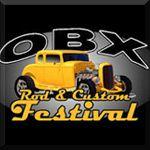 OBX Rod & Custom Festival