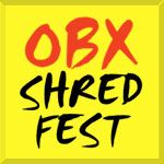 OBX Shred Fest
