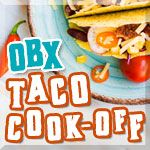 OBX Taco Cook-Off