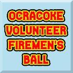OVFD Firemen's Ball